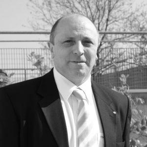 Michel Paquet