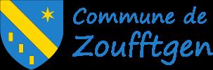 Commune de Zoufftgen