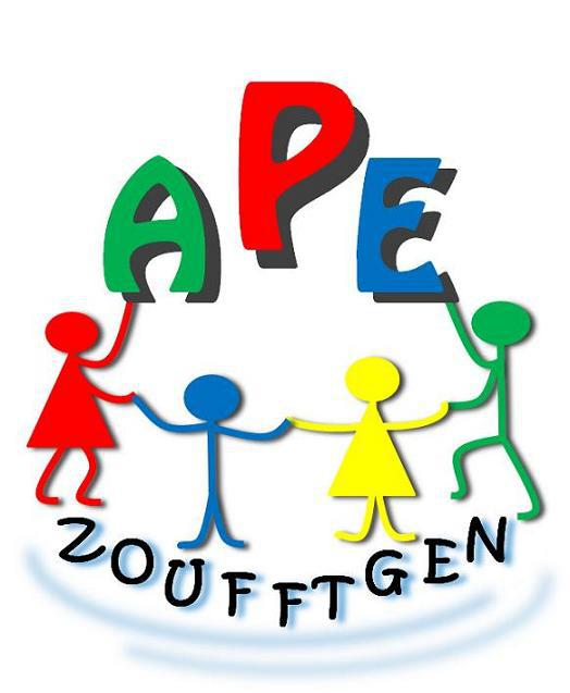 Association des Parents d'élève