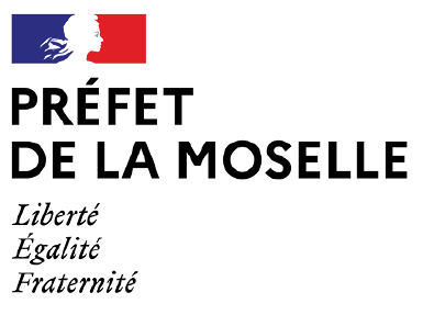 COVID-19 – Mise en place d'une cellule d'information du public en Moselle